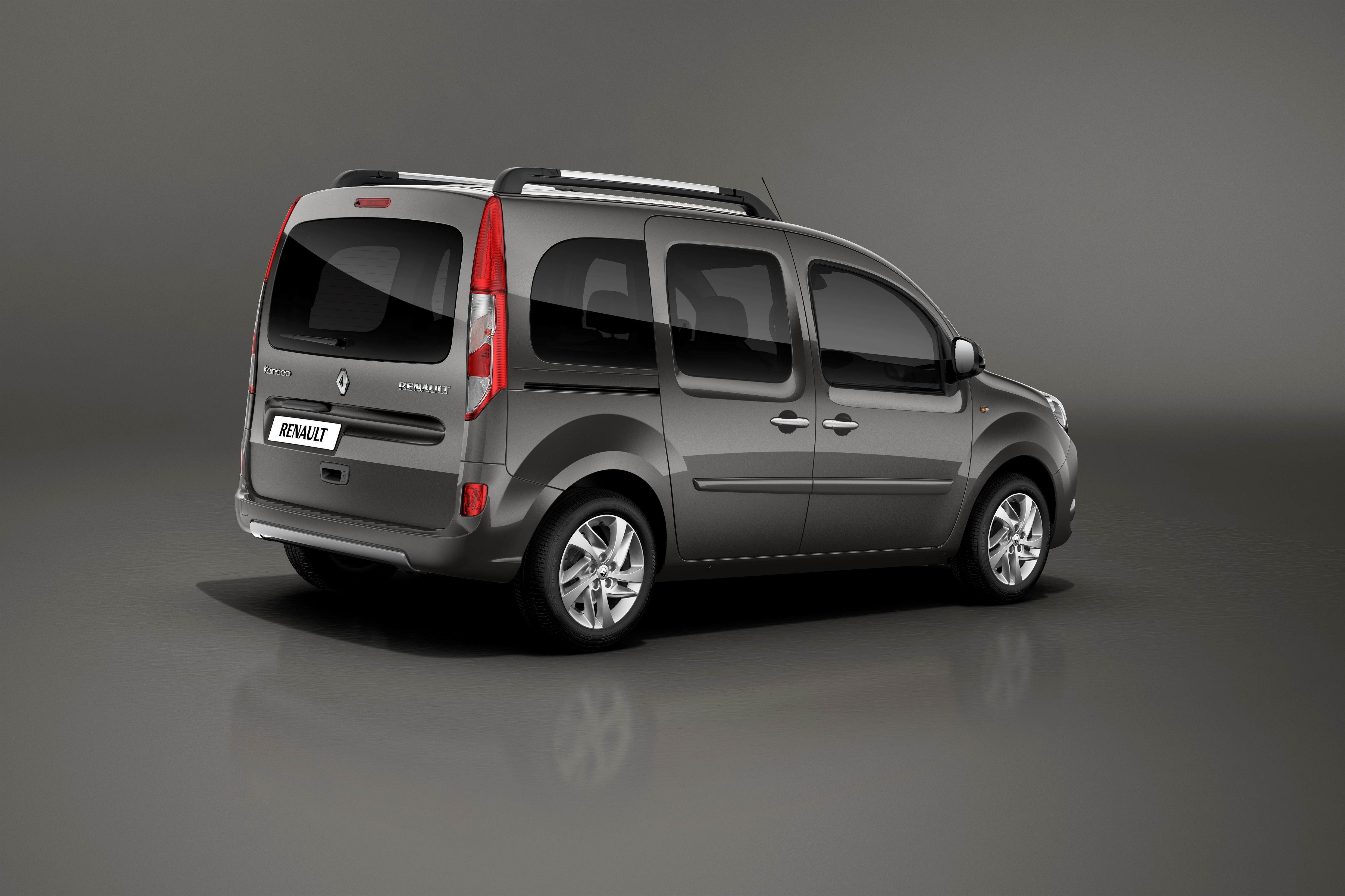 nouveaux renault kangoo et grand kangoo les tarifs. Black Bedroom Furniture Sets. Home Design Ideas
