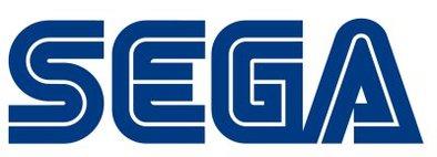 Sega Rally 3 dans vos salles d'arcade !