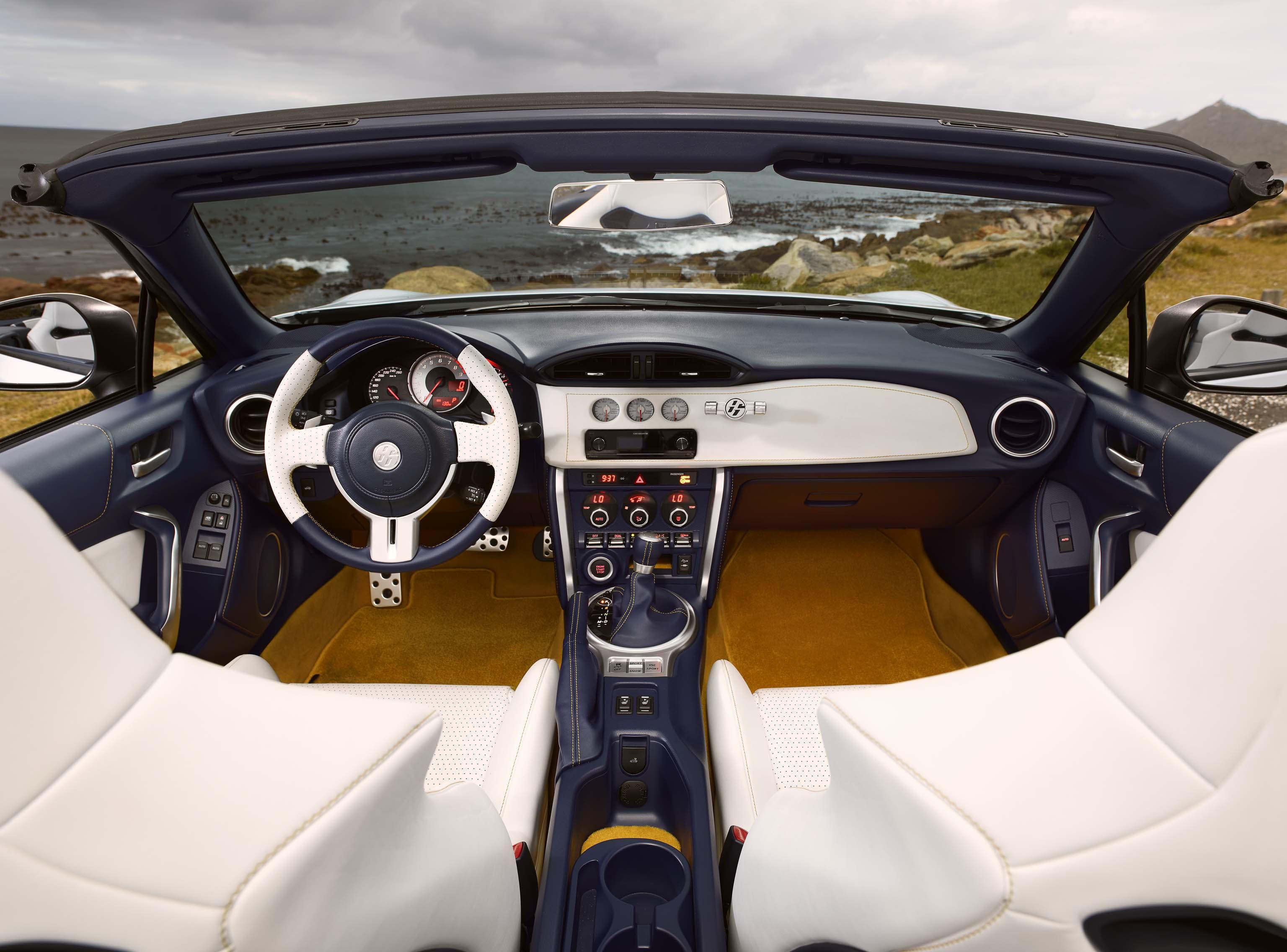 http://images.caradisiac.com/images/4/8/6/3/84863/S0-Salon-de-Geneve-2013-Le-concept-Toyota-FT-86-Open-se-montre-286781.jpg