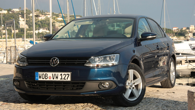 essai volkswagen jetta l 39 heure est venue. Black Bedroom Furniture Sets. Home Design Ideas