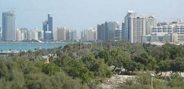 Formule 1: Un Grand Prix d'Abu Dhabi dés 2009
