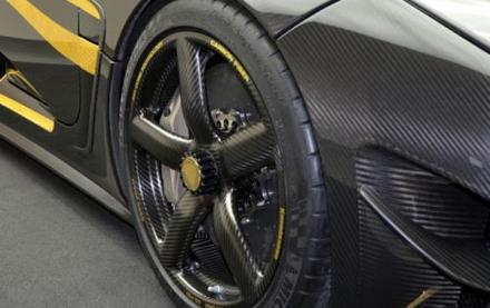 Salon de Genève 2013 - Ferrari et Koenigsegg teasent toujours