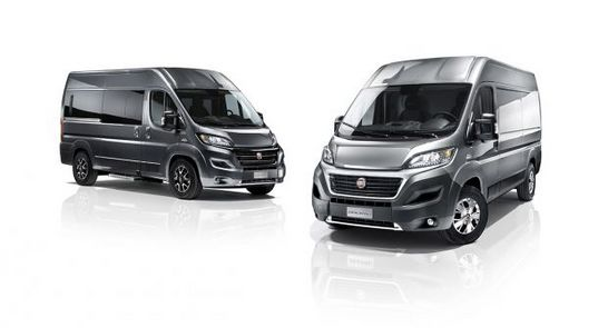 nouveau fiat ducato des augmentations de tarifs raisonnables. Black Bedroom Furniture Sets. Home Design Ideas