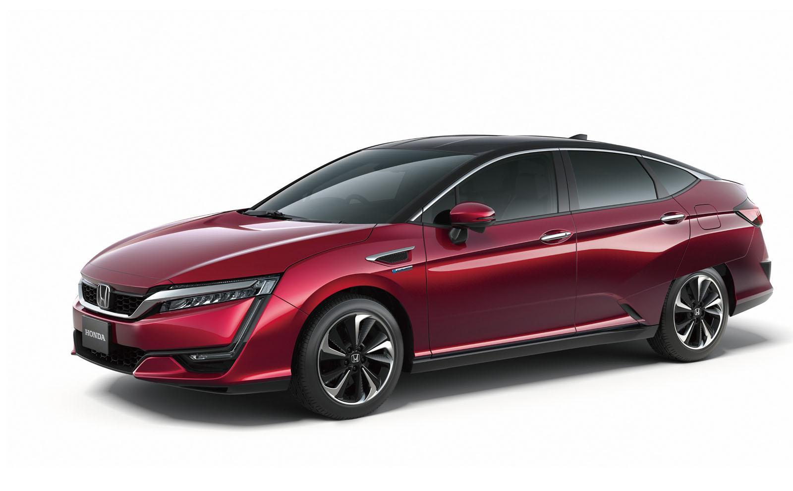[Image: S0-Honda-devoile-la-version-de-productio...363306.jpg]