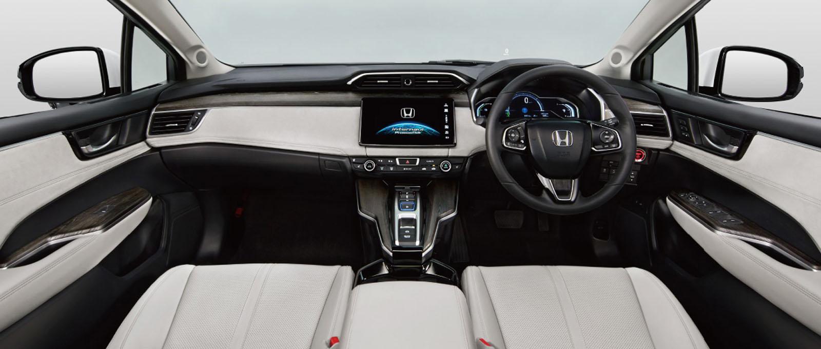 [Image: S0-Honda-devoile-la-version-de-productio...363307.jpg]