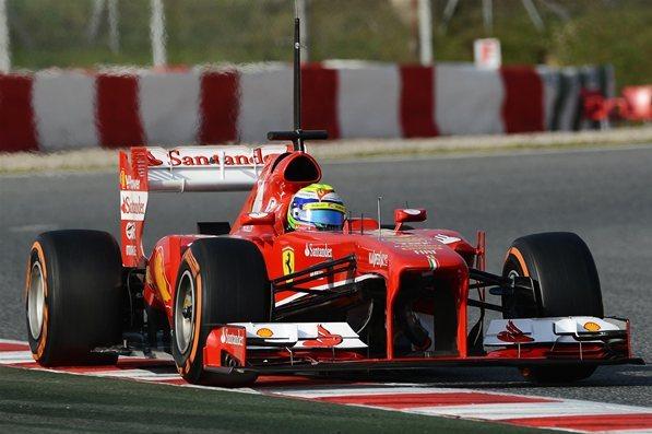 Essais F1 Barcelone Jour 3 : Hamilton et Mercedes impressionnent, la surprise de l'année ?