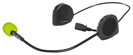 Twiins D2: kit mains libres Bluetooth... en toute simplicité