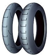 supermotard et piste quel pneu choisir. Black Bedroom Furniture Sets. Home Design Ideas