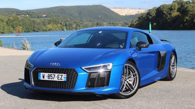 S1-Essai-video-Audi-R8-retour-aux-affaires-363370.jpg