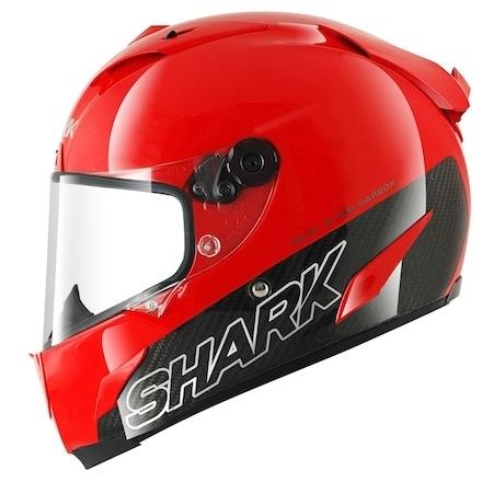 Voici ce que vous prépare Shark pour 2013...