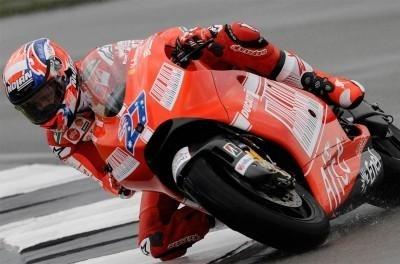 Moto GP - Malaisie D.3: Rossi, la preuve par neuf
