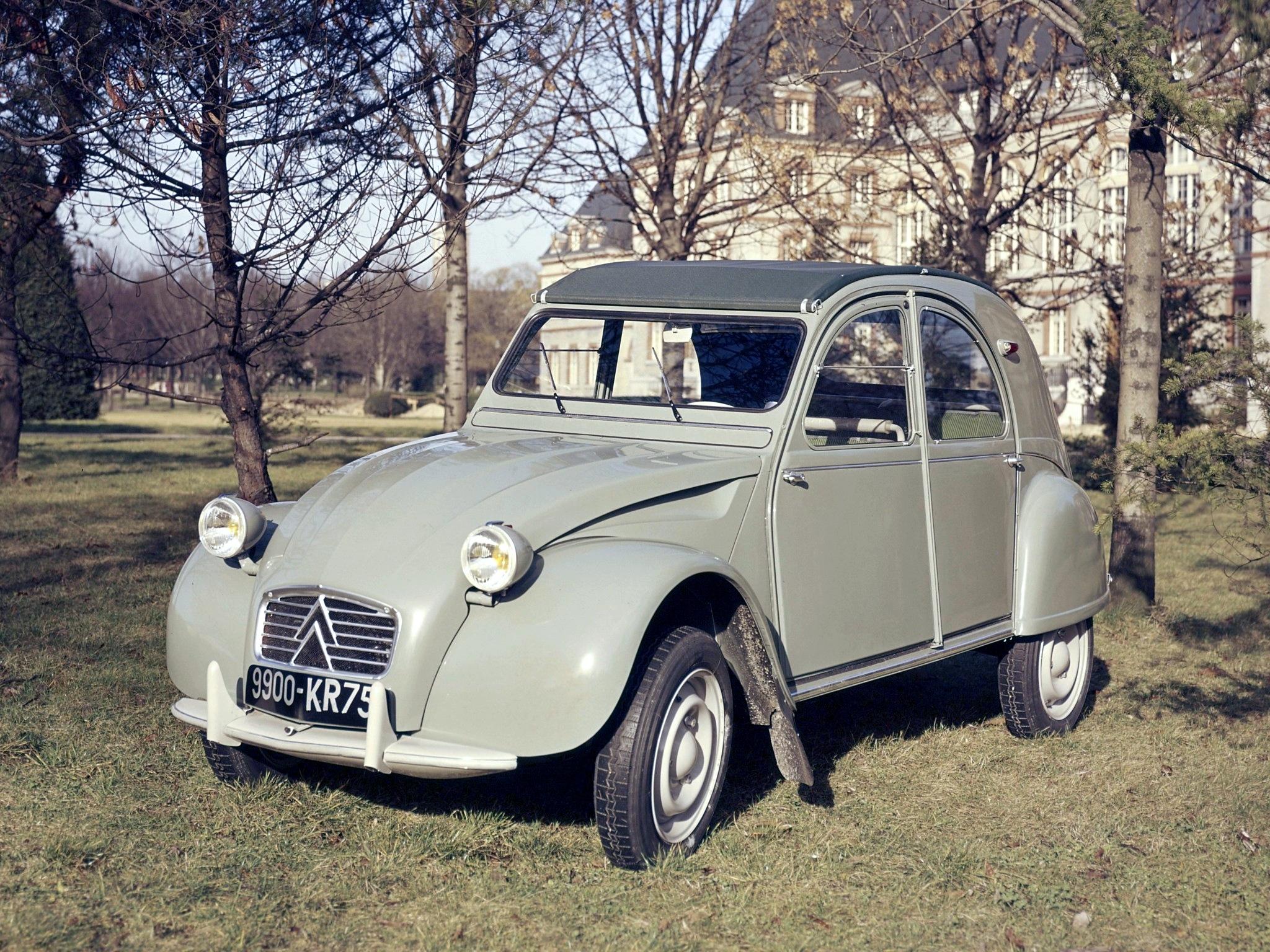 le patrimoine automobile des ministres et secr u00e9taires d