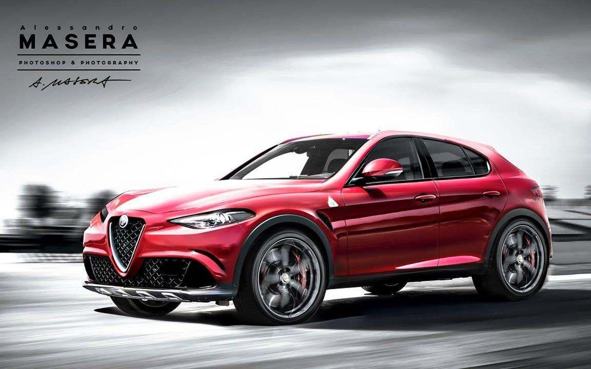 S0-Futur-SUV-Alfa-Romeo-comme-ca-363592