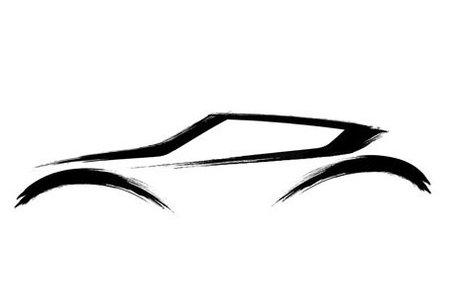 La future Nissan Micra (et ses soeurs) produite en Angleterre
