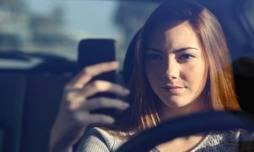Lutte contre l'insécurité routière - Manuel Valls préconise des drones et des privés sur la route !