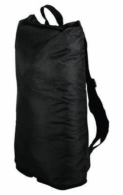Encombrement mini pour un sac à dos... l'Hokitiba