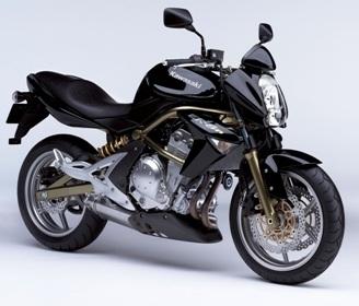 election des plus belles motos du monde. Black Bedroom Furniture Sets. Home Design Ideas