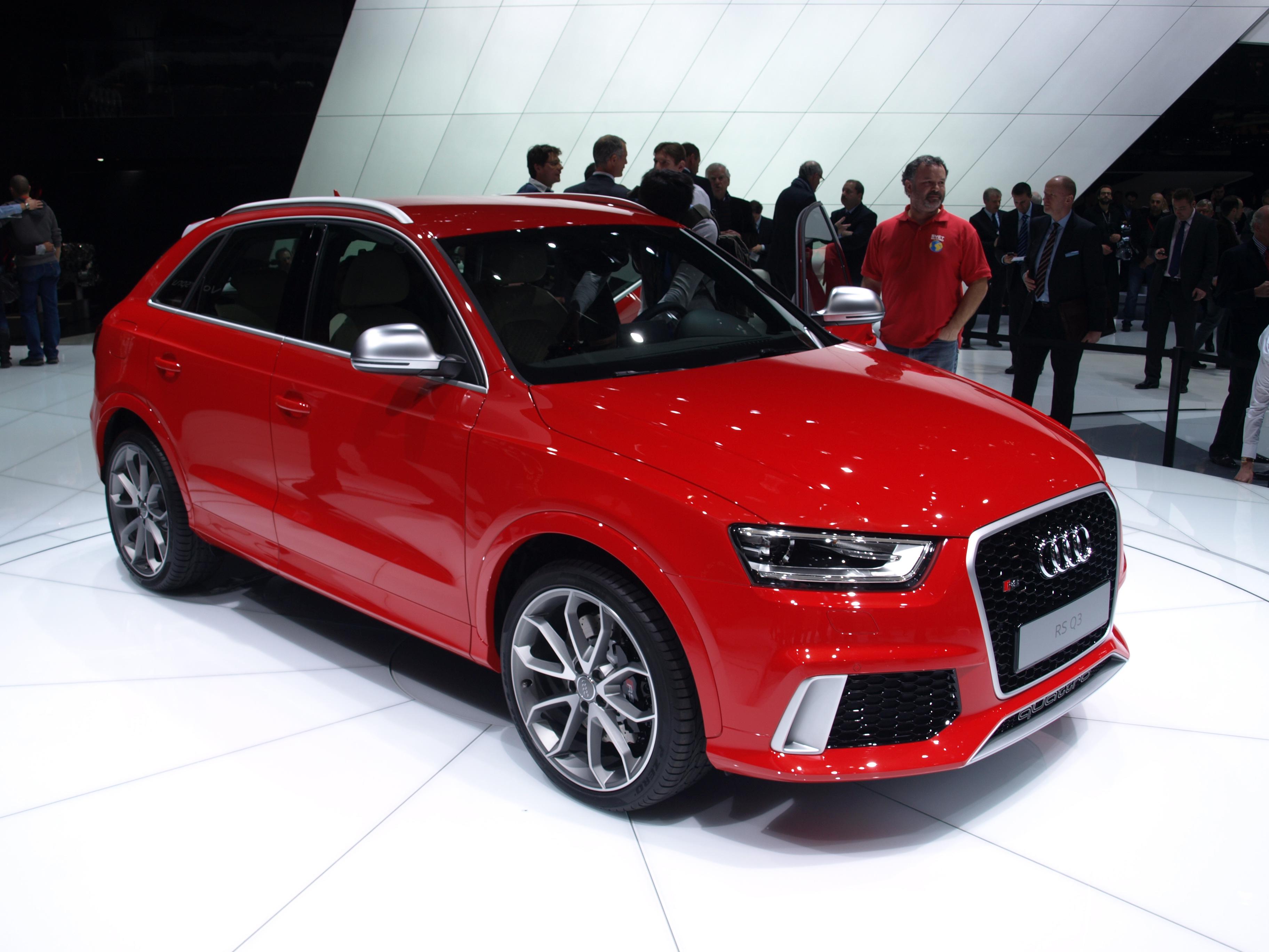 http://images.caradisiac.com/images/4/9/5/9/84959/S0-En-direct-du-Salon-de-Geneve-2013-Audi-Q3-RS-RS-fever-287345.jpg