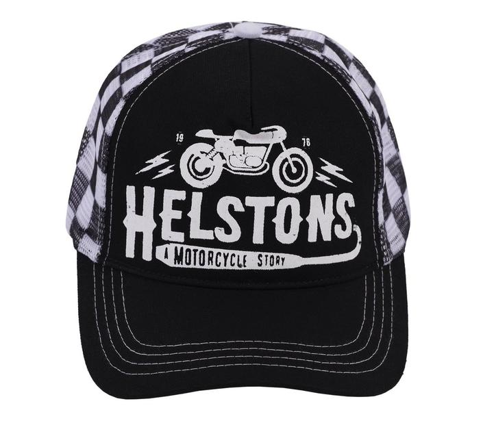 Idées cadeaux Noël 2017: Helton's