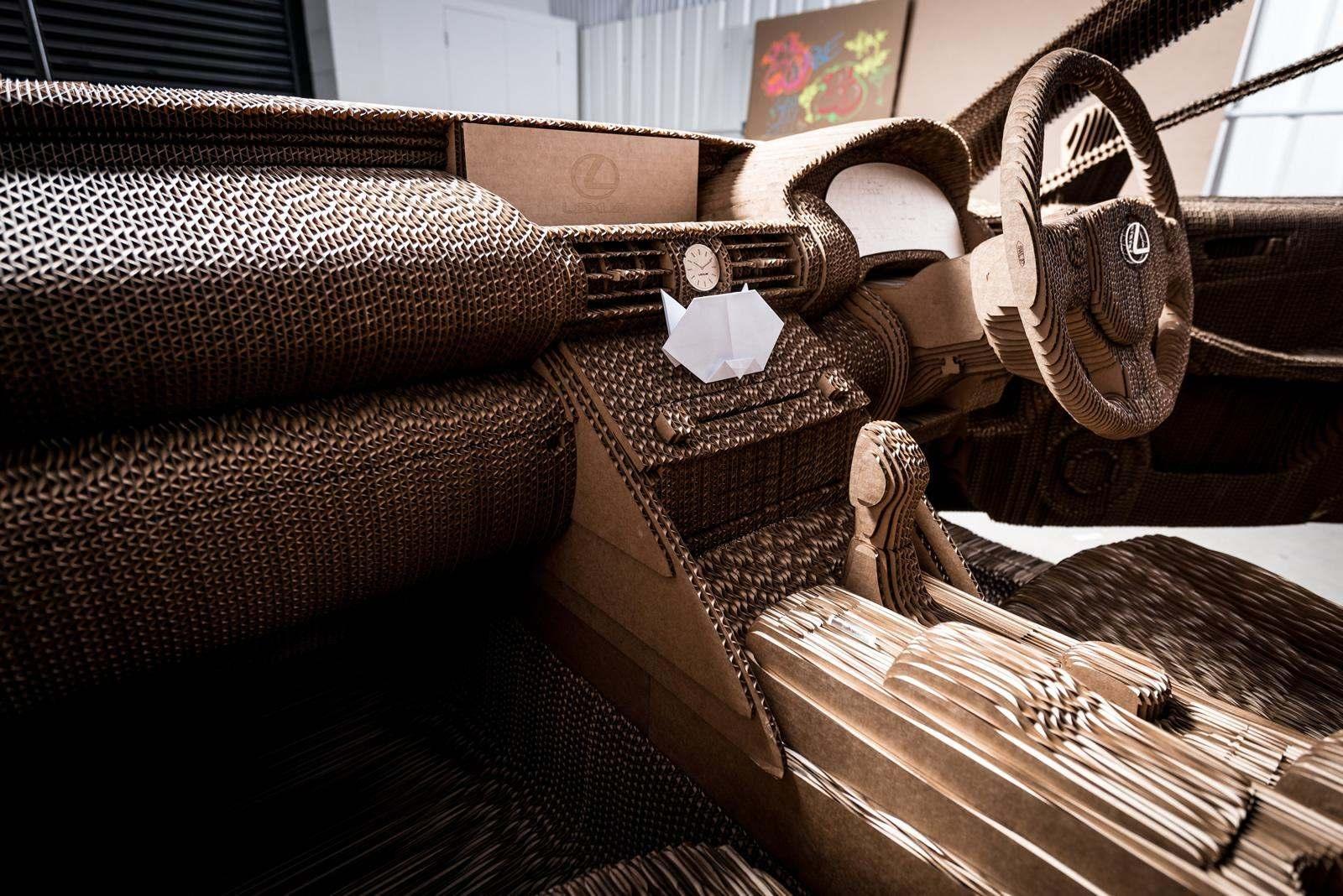 [Image: S0-Lexus-devoile-une-IS-roulante-en-carton-363723.jpg]