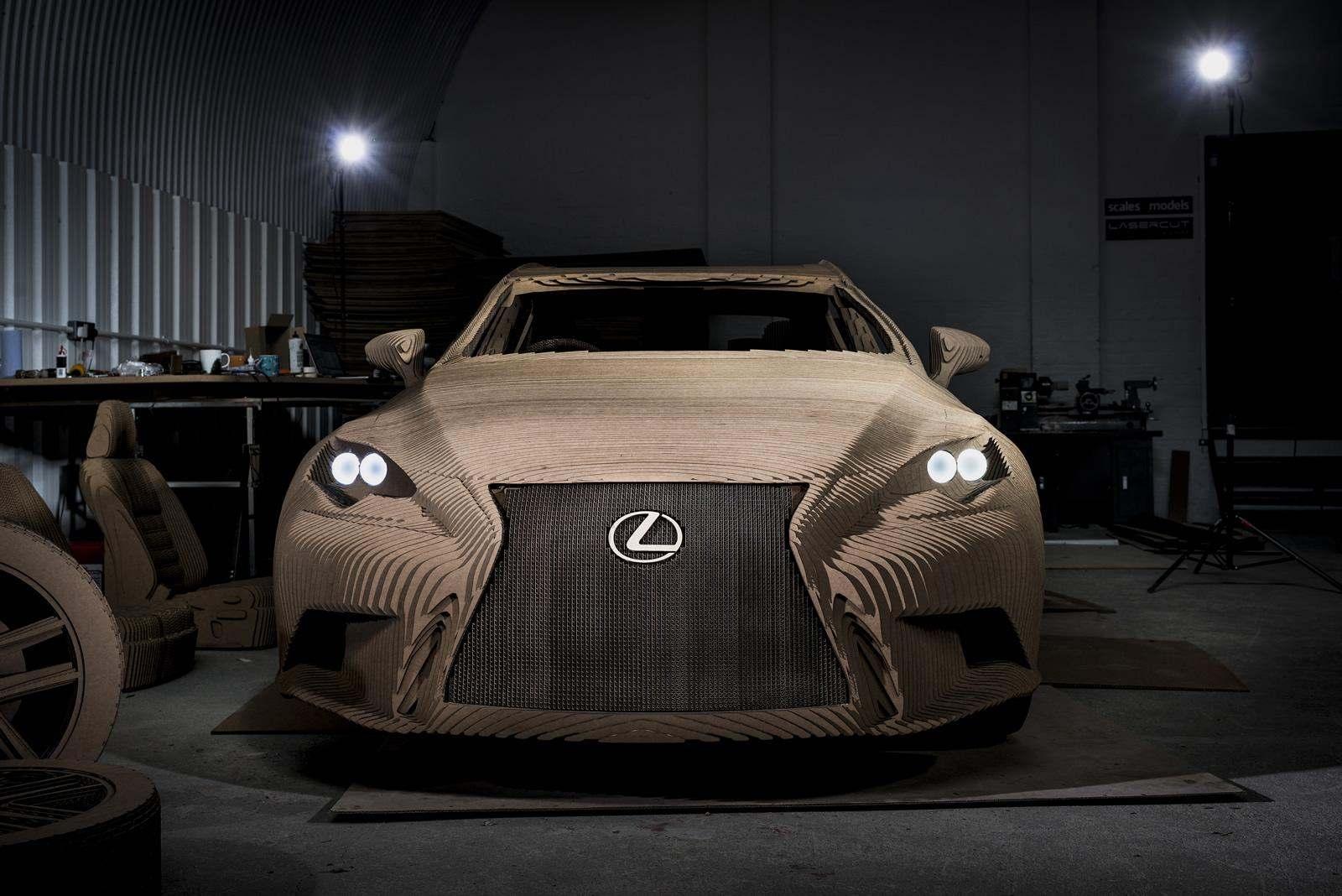 [Image: S0-Lexus-devoile-une-IS-roulante-en-carton-363725.jpg]