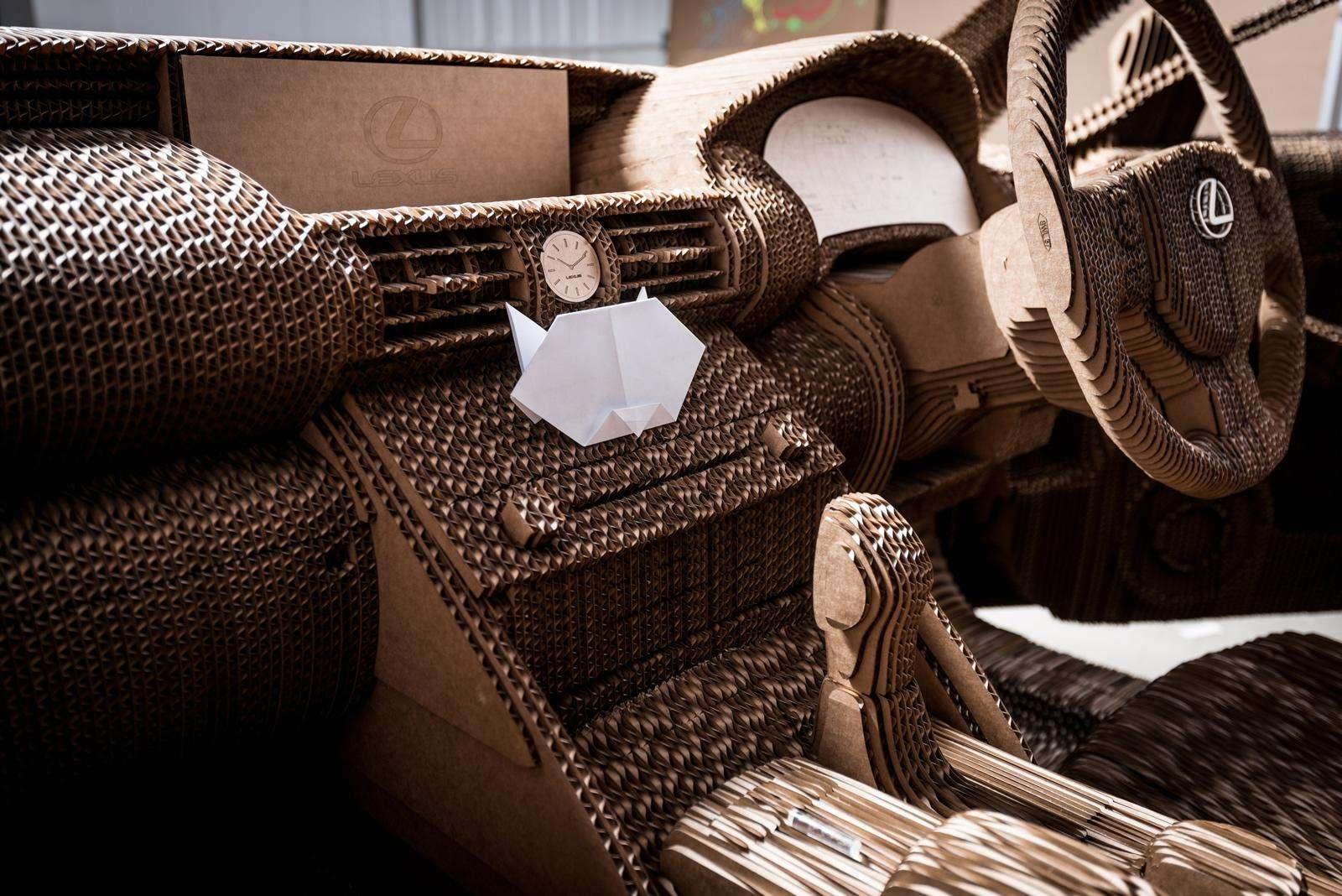 [Image: S0-Lexus-devoile-une-IS-roulante-en-carton-363729.jpg]