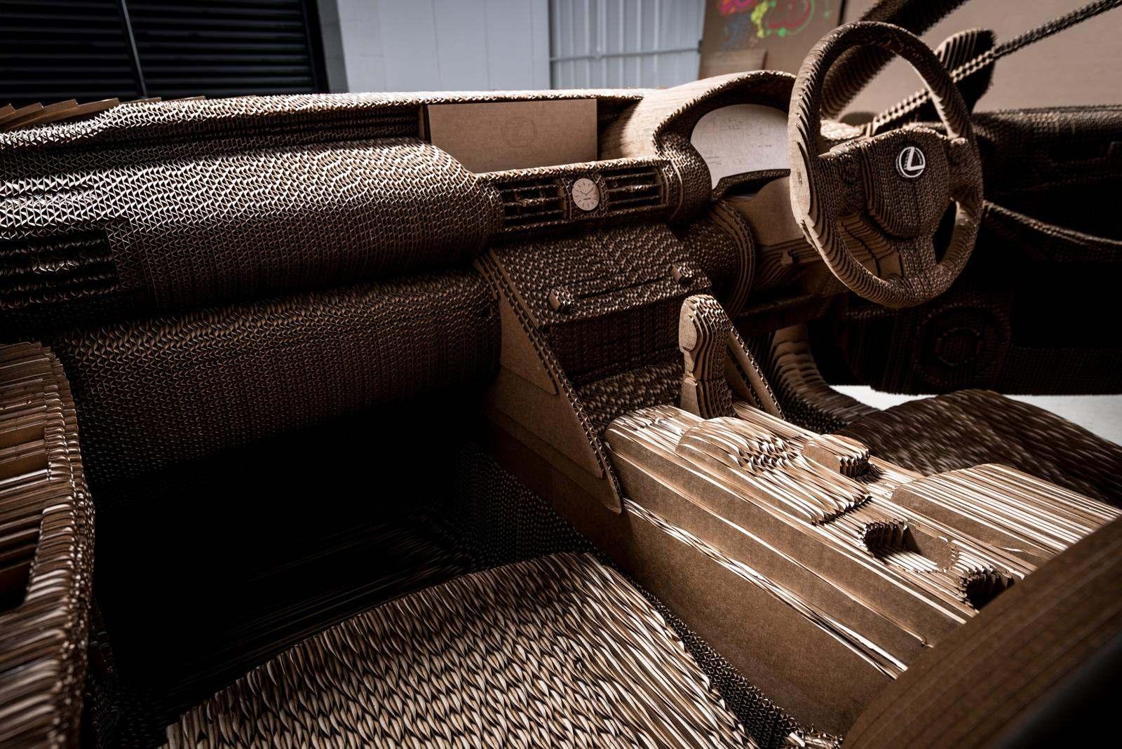[Image: S0-Lexus-devoile-une-IS-roulante-en-carton-363734.jpg]