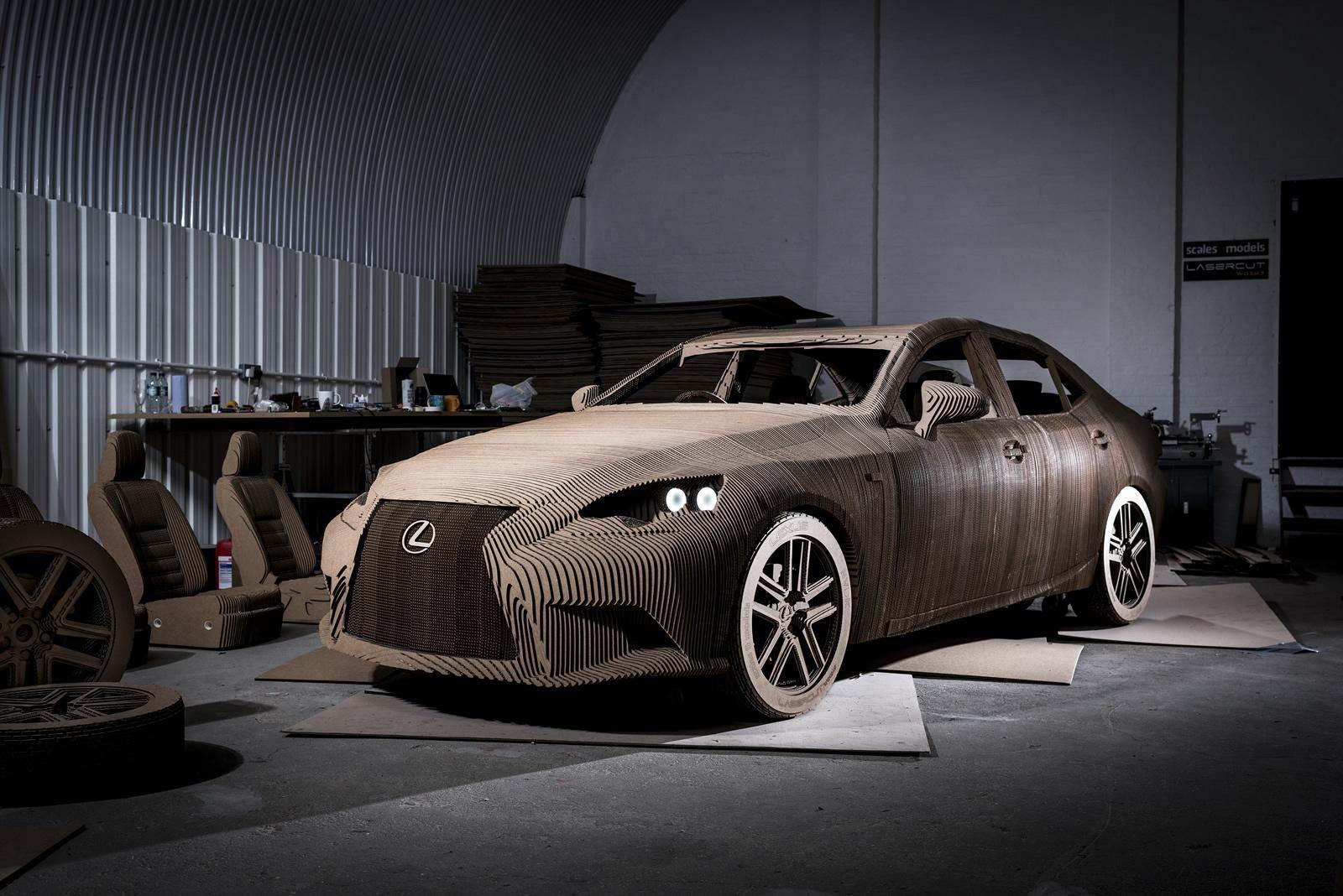 [Image: S0-Lexus-devoile-une-IS-roulante-en-carton-363736.jpg]