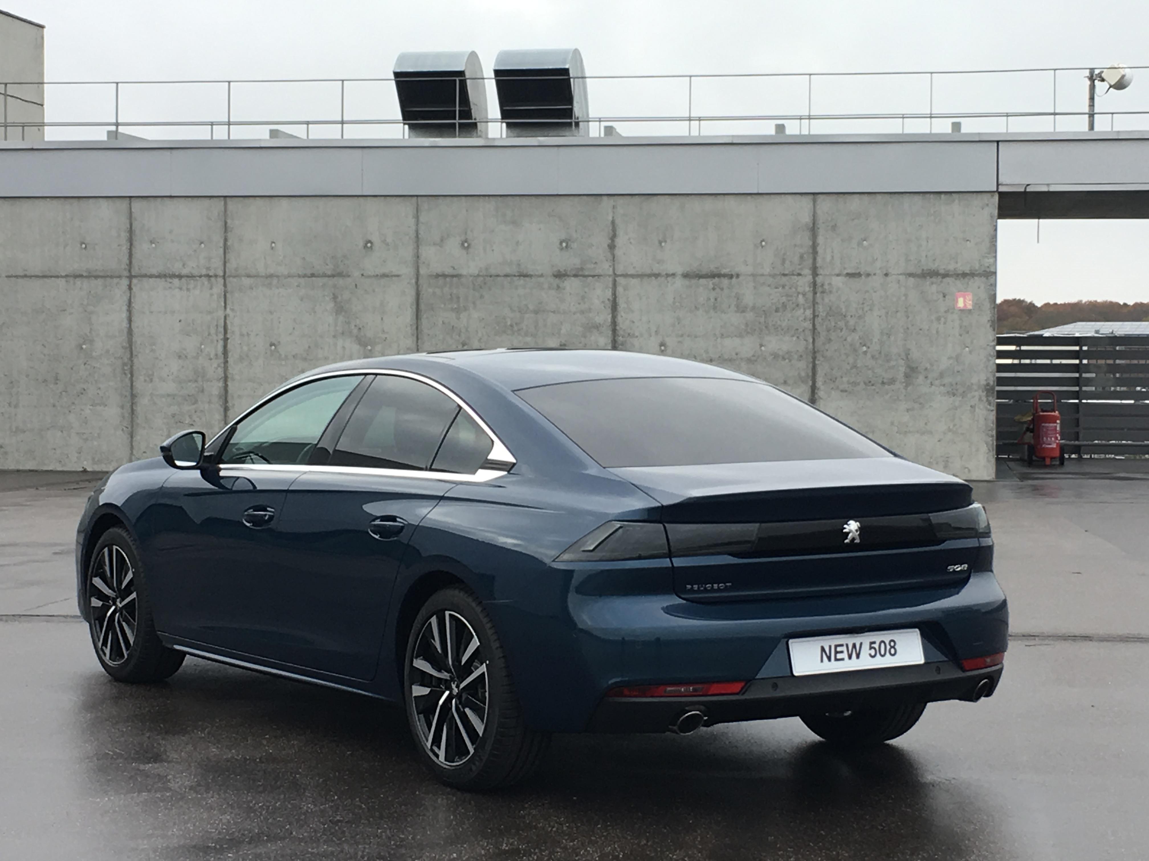2018- [Peugeot] 508 II [R82/R83] - Page 3 S0-presentation-video-nouvelle-peugeot-508-toutes-les-secrets-de-la-nouevlle-berline-du-lion-539030