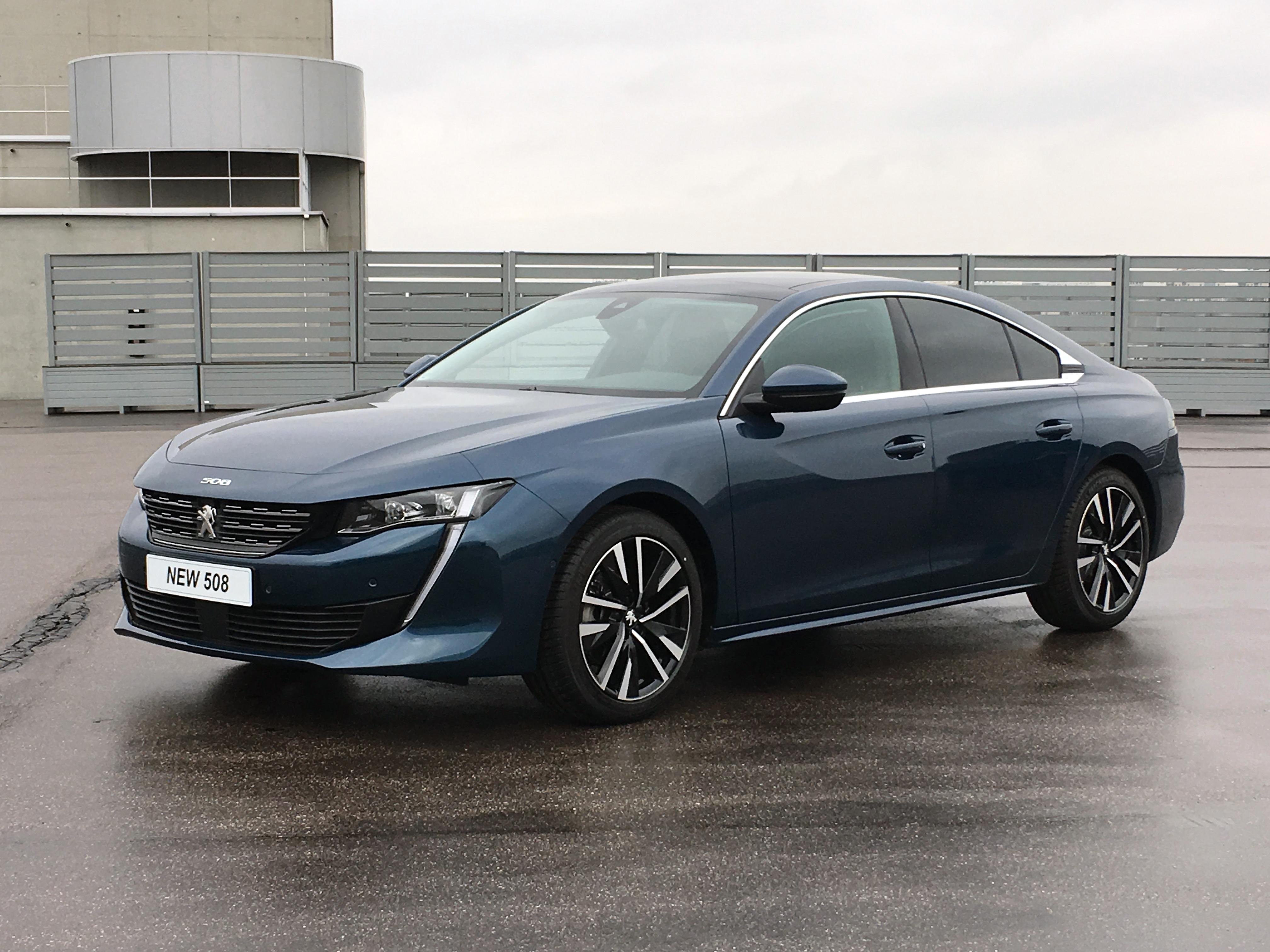 2018- [Peugeot] 508 II [R82/R83] - Page 3 S0-presentation-video-nouvelle-peugeot-508-toutes-les-secrets-de-la-nouevlle-berline-du-lion-539031