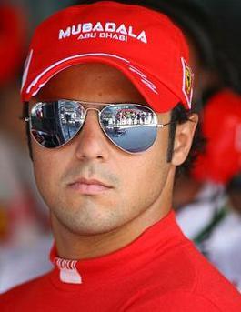 Formule 1 - Canada: Massa se joue des gouttes