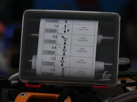 Moto Tour, nouvelle formule: lancement officiel de l'édition 2016