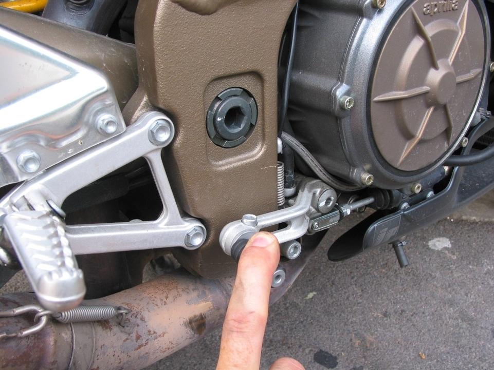 Trucs et astuces n°7 : Purge et Vidange du circuit de frein