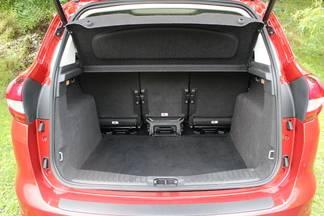 Essai - Ford C-Max restylé TDCI 150 ch : toujours bien armé?