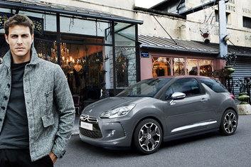 Voiture Gay Européenne 2011 : la Peugeot RCZ élue