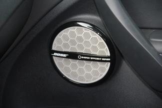 Essai - Renault Mégane 1.2 TCe 130 EDC : convaincante