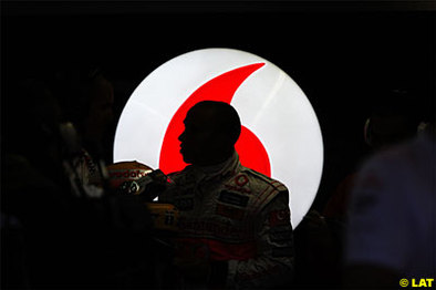 Formule 1 - Canada D.3: Kubica et BMW, la baraka au Canada