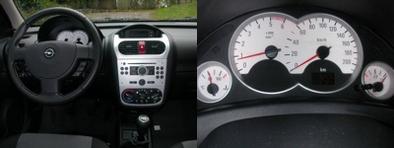 Essai : Opel Corsa 1.3 CDTI