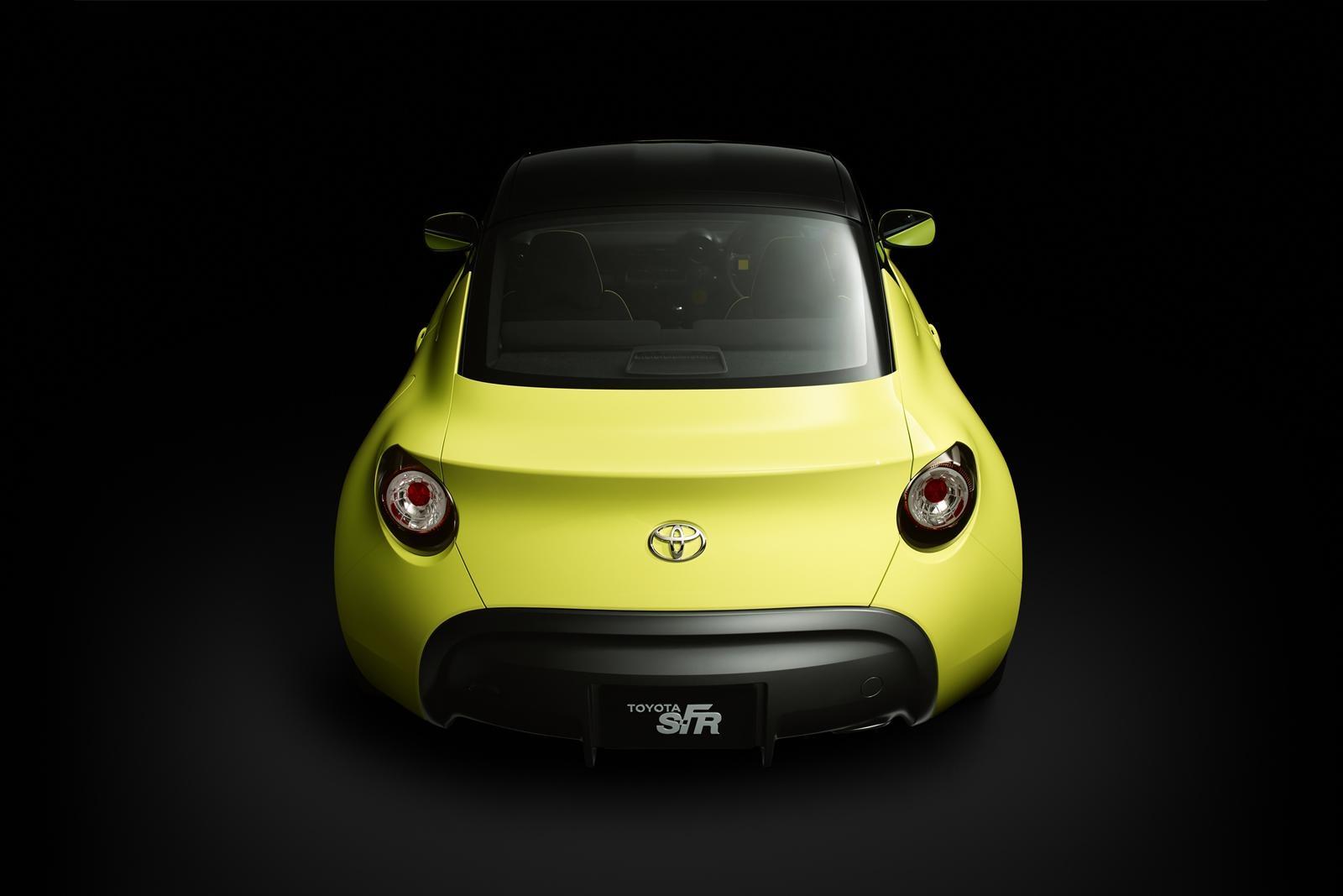 [Image: S0-Tokyo-2015-Toyota-devoile-le-S-FR-Concept-363933.jpg]