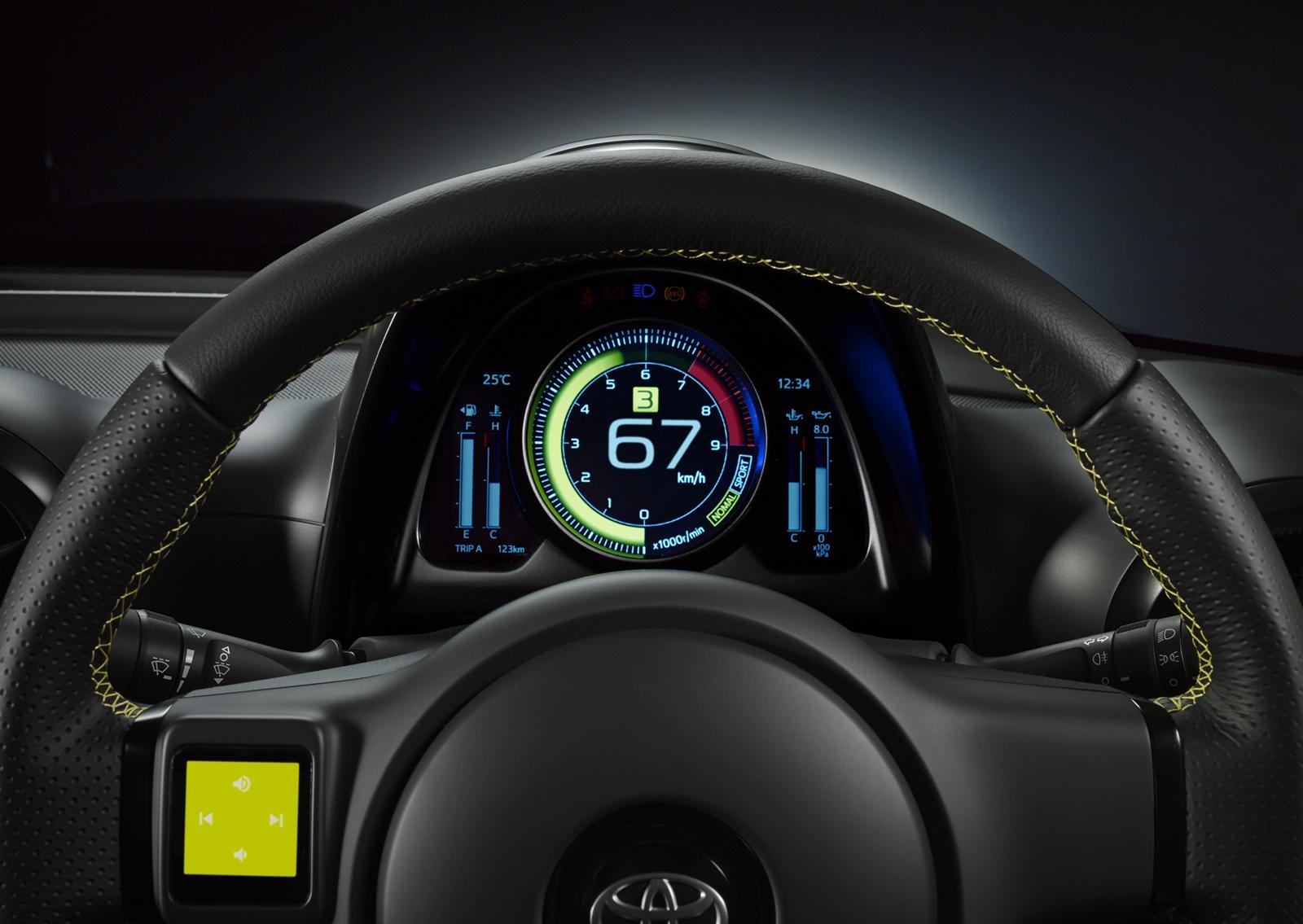 [Image: S0-Tokyo-2015-Toyota-devoile-le-S-FR-Concept-363934.jpg]