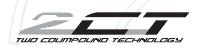 Pilot Power 2CT: Le pneumatique Bi-Gomme