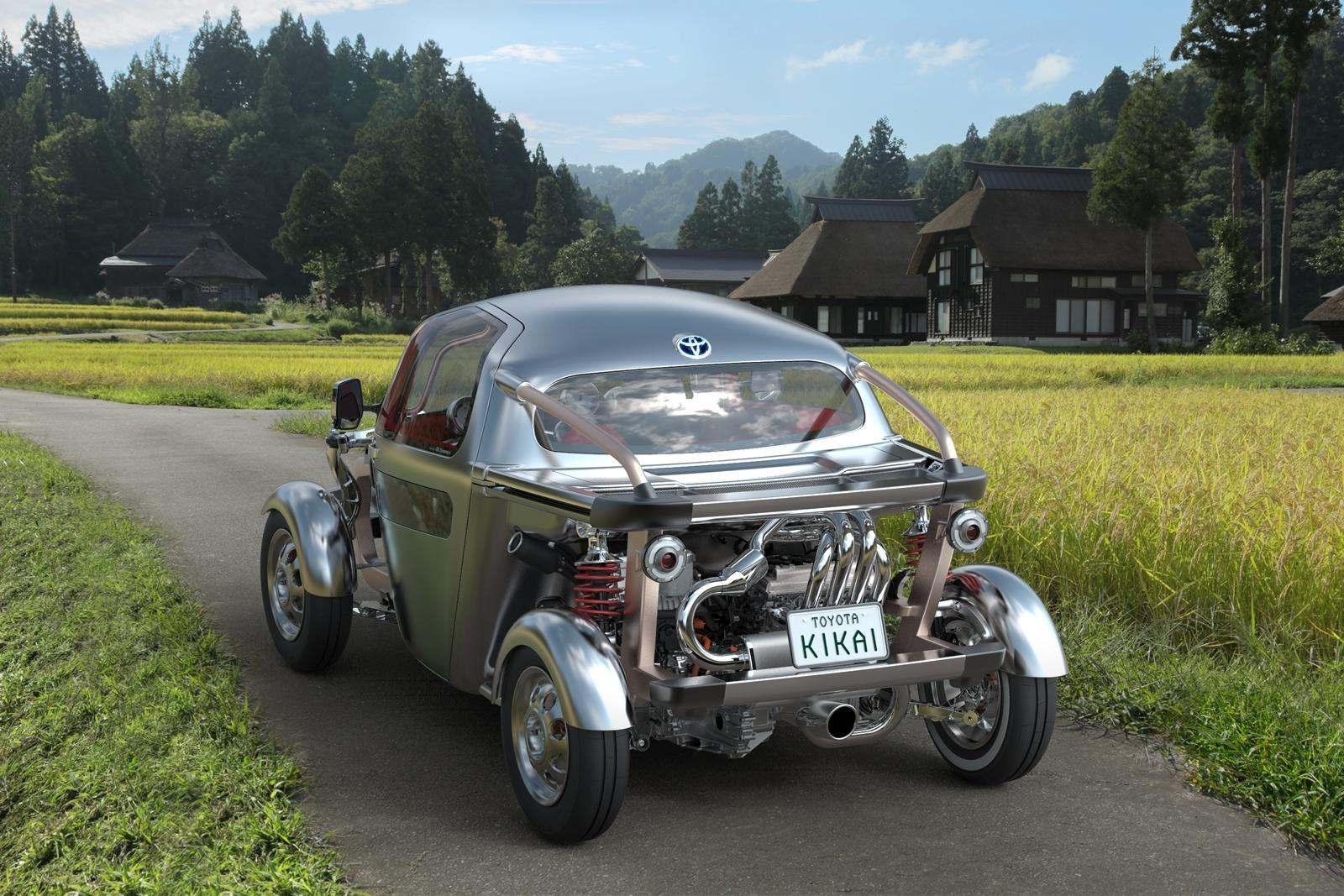 [Image: S0-Tokyo-2015-Toyota-Kikai-Concept-le-ho...363940.jpg]
