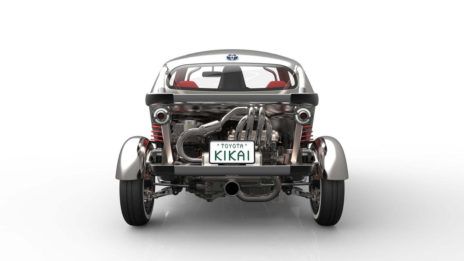 [Image: S0-Tokyo-2015-Toyota-Kikai-Concept-le-ho...363942.jpg]