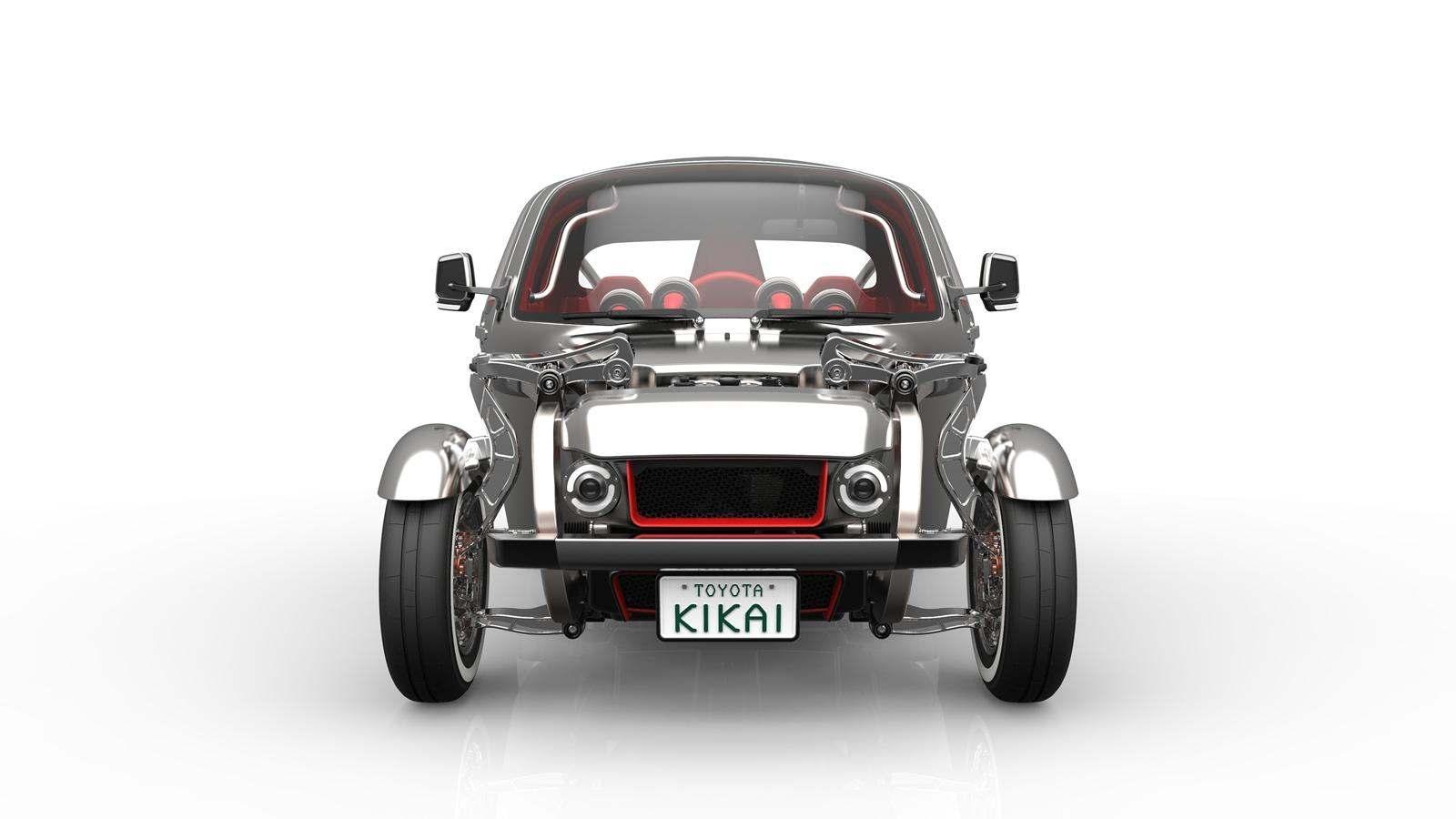 [Image: S0-Tokyo-2015-Toyota-Kikai-Concept-le-ho...363944.jpg]
