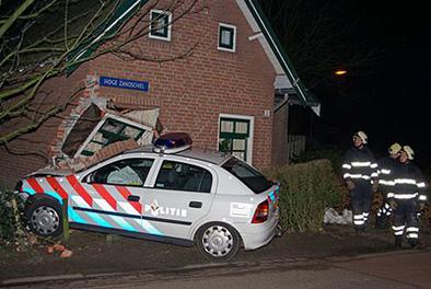 http://images.caradisiac.com/images/5/0/1/8/15018/S1-C-est-la-Police-Si-vous-n-ouvrez-pas-on-defonce-la-porte-29655.jpg