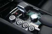 Essai - Mercedes CLS Shooting Brake 63 AMG : breakfast
