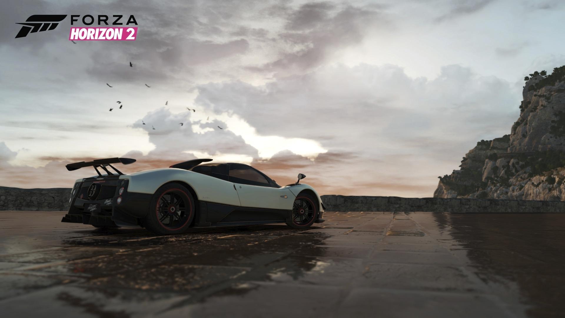 S0-Forza-Horizon-2-annonce-pour-cet-automne-323284