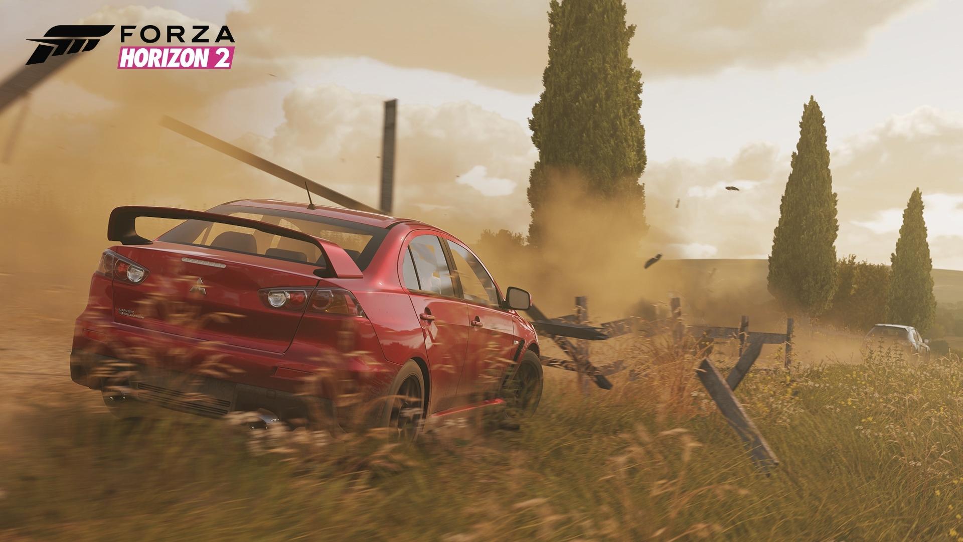 S0-Forza-Horizon-2-annonce-pour-cet-automne-323287