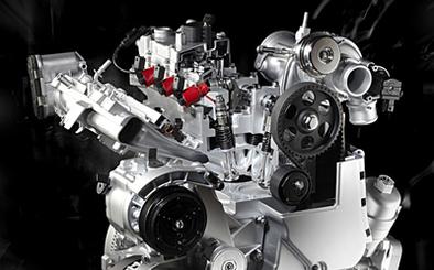 Essai - Alfa Roméo MiTo 1.4 TB 135 ch MultiAir : révolutionnaire ?
