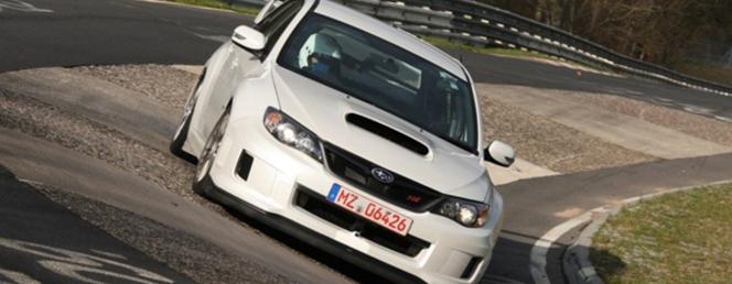 Top 10 que se doit d'accomplir un passionné auto ?